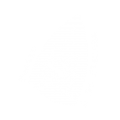 logo.plancha-1